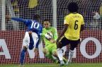 TAS rejeita recurso, e Neymar está fora das partidas contra Chile e Venezuela Nelson Almeida/AFP
