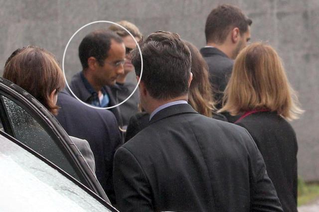 MPF diz que Odebrecht e Andrade Gutierrez eram mais sofisticadas na corrupção RAFAEL ARBEX/ESTADÃO CONTEÚDO