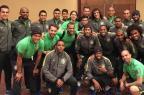Neymar deixa a Seleção com o objetivo de não atrapalhar o grupo Reprodução/Instagram