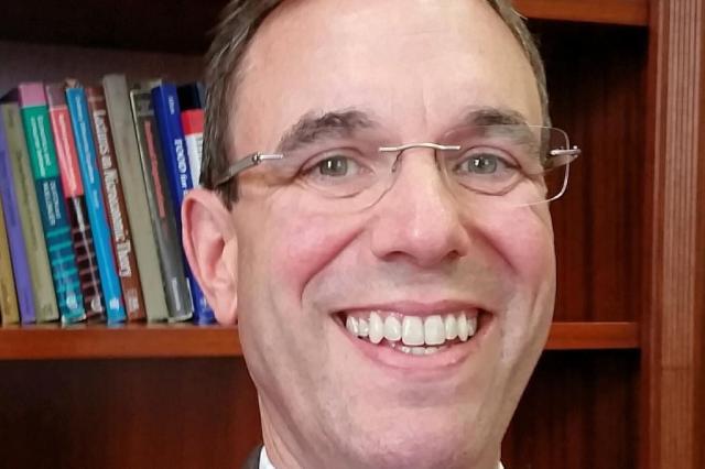 """""""Brasil e EUA devem ser parceiros"""", afirma economista do Departamento de Agricultura americano Divulgação/Divulgação"""