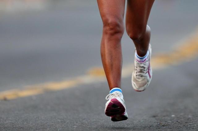 Exercícios físicos podem ajudar a compensar danos do álcool Bruno Alencastro/Agencia RBS