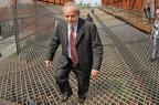 """Lula disse que financiamento a porto de Cuba estava """"garantido"""", diz revista Ricardo Stuckert/Instituto Lula/Divulgação"""