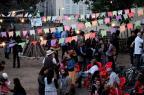 4 Festas para celebrar São João na Capital Ney Caminha/Divulgação