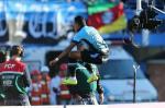 Brasileirão: Avaí x Grêmio