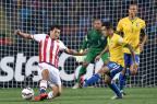Diogo Olivier: o futebol da Seleção Brasileira ainda pode piorar Yuri Cortez/AFP