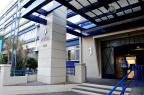 Unifra divulga aprovados no processo extravestibular Fernando Ramos/Agencia RBS