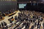 Defensores da redução da maioridade preparam emenda com emancipação para fins penais Gustavo Lima/Câmara dos Deputados