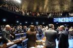Senado aprova aumento para o Judiciário Jefferson Rudy/Agência Senado