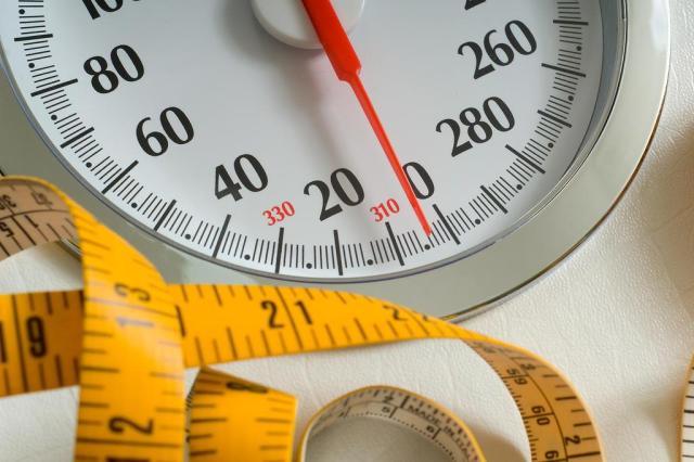 Mulheres obesas têm mais risco de desenvolver câncer de mama Julie Frender/Morguefile