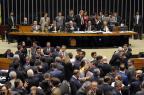 Juristas veem inconstitucionalidade em manobra de Cunha (Gustavo Lima/Câmara dos Deputados)