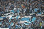 Brasileirão: Grêmio x Cruzeiro