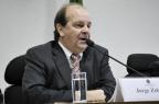 STJ nega habeas e Zelada fica na prisão da Lava-Jato Geraldo Magela/Agência Senado/Divulgação