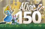 """Relembre cinco adaptações de """"Alice no País das Maravilhas"""" para o cinema (Arte/ZH)"""