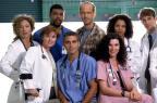"""Warner volta a exibir série médica """"ER"""" (NBC/Divulgação)"""