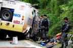 Relembre outros ataques de quadrilhas contra carros-fortes na Serra Gaúcha Porthus Junior/Agencia RBS