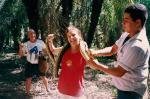 Seu Olhar - Pantanal