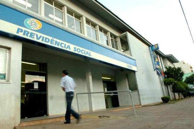 Divergências entre empresários, trabalhadores e governo adiam debate de regras da aposentadoria Alan Pedro/Agencia RBS
