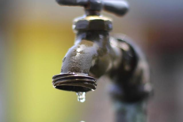 Bairros de Canoas, Cachoeirinha e Gravataí ficarão sem água nesta quinta-feira. Veja os locais afetados istockphoto/istockphoto