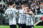 Renato revela que o Grêmio pensou em Jadson (Duda Bairros/Fotoarena / Agência Lancepress!)