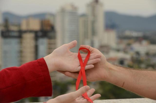 OMS alerta para o aumento da resistência aos medicamentos contra vírus HIV Marcos Porto/Agencia RBS
