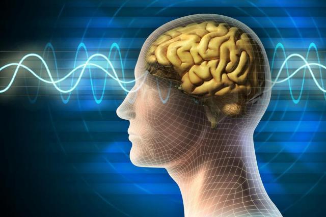 Estudo mostra que diabetes pode prejudicar o funcionamento do cérebro Misha Chisens/Stock.Xchng/Divulgação