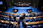 Senado aprova projeto sobre criação de municípios Jefferson Rudy/Agência Senado