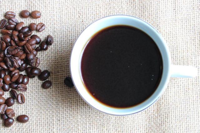 Cafeína pode contribuir para o desempenho sexual, diz estudo Thomas Troian/Destemperados