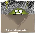 Iotti: não me falta mais nada! IOTTI/Agencia RBS