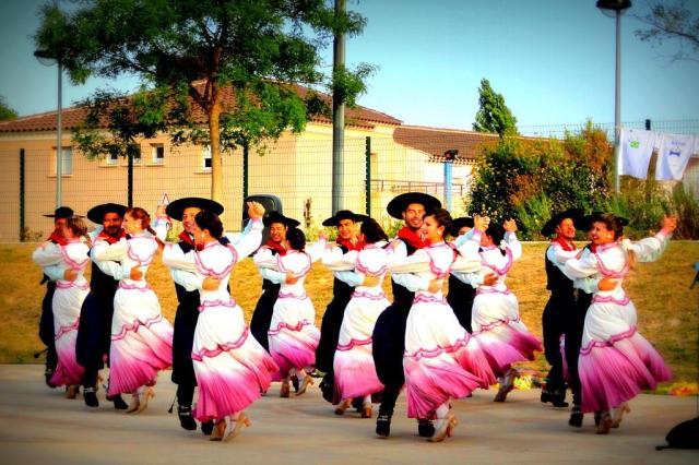 Tradicionalismo e gastronomia são destaque do Feggart até domingo Divulgação/CTG Aldeia dos Anjos/Divulgação/CTG Aldeia dos Anjos
