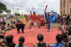 5 atrações gratuitas para o fim de semana em Porto Alegre Kiranfoto/Divulgação/Kiranfoto/Divulgação