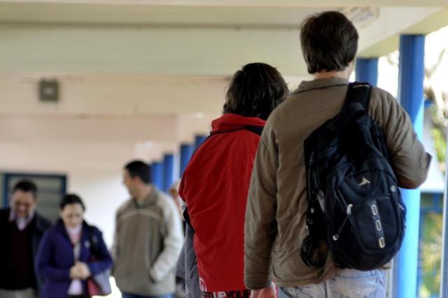 Estudantes poderão iniciar a renovação da matrícula no Fies a partir desta quarta-feira Sirli Freitas/Agencia RBS