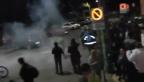 Tumulto na Câmara de Vereadores de São Leopoldo deixa servidores feridos Ismael Mendonça/Divulgação/