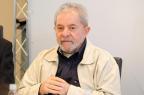 Lula diz que entrará com ação por danos morais contra revista Heinrich Aikawa/Instituto Lula