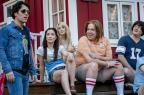 Netflix estreia série baseada em acampamentos de verão americanos Netflix/Divulgação