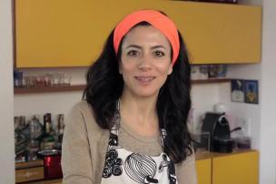 Marina Person fala sobre os planos após saída da TV Cultura Youtube/Reprodução