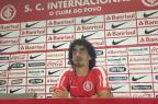 Valdívia garante foco na Chapecoense para vingar goleada de 2014 Amanda Munhoz/Agência RBS