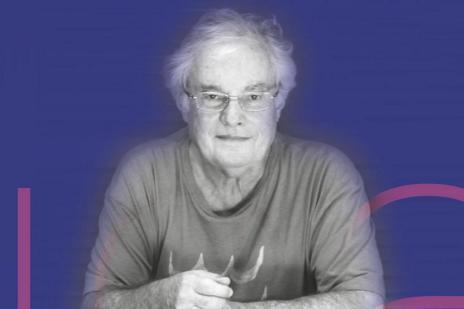 Francis Hime celebra 50 anos de carreira como compositor, cantor, arranjador e pianista com CD e DVD gravados ao vivo (Reprodução/Reprodução)