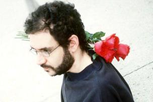 Renato Russo é autor e tema de novos livros DIVULGAÇÃO/MULTISHOW