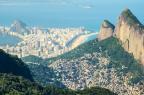 André Baibich: o Brasil parece navegar em águas tranquilas a um ano dos Jogos Alex Ferro/Rio 2016