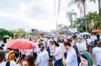 Governo do RS assegura que não fechará Jardim Botânico de Porto Alegre Omar Freitas/Agencia RBS