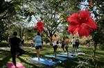 Conheça os locais que possuem atividades físicas gratuitas na Capital