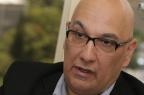 Secretário da Cultura sugere mudanças nas leis de incentivo Tadeu Vilani/Agencia RBS