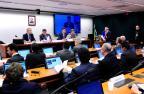 Relator diz que fundos de pensão são mais um possível foco de corrupção Lucio Bernardo Junior/Câmara dos Deputados