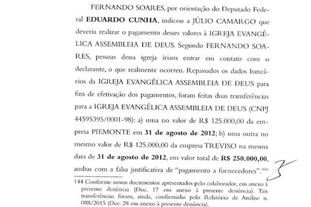 Confira o desempenho da sua escola nas provas objetivas do Enem 2014 Adriana Franciosi/Agencia RBS