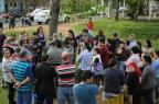 Onda de assaltos faz comunidade pedir socorro em Gravataí Luiz Armando Vaz/Agencia RBS