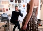 """""""Dior e Eu"""" mostra que há muito mais do que afetação no mundo da alta-costura Imovision/Divulgação"""