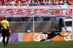 Inter vai acionar CBF por erros de árbitros, diz dirigente Charles Guerra/Agencia RBS