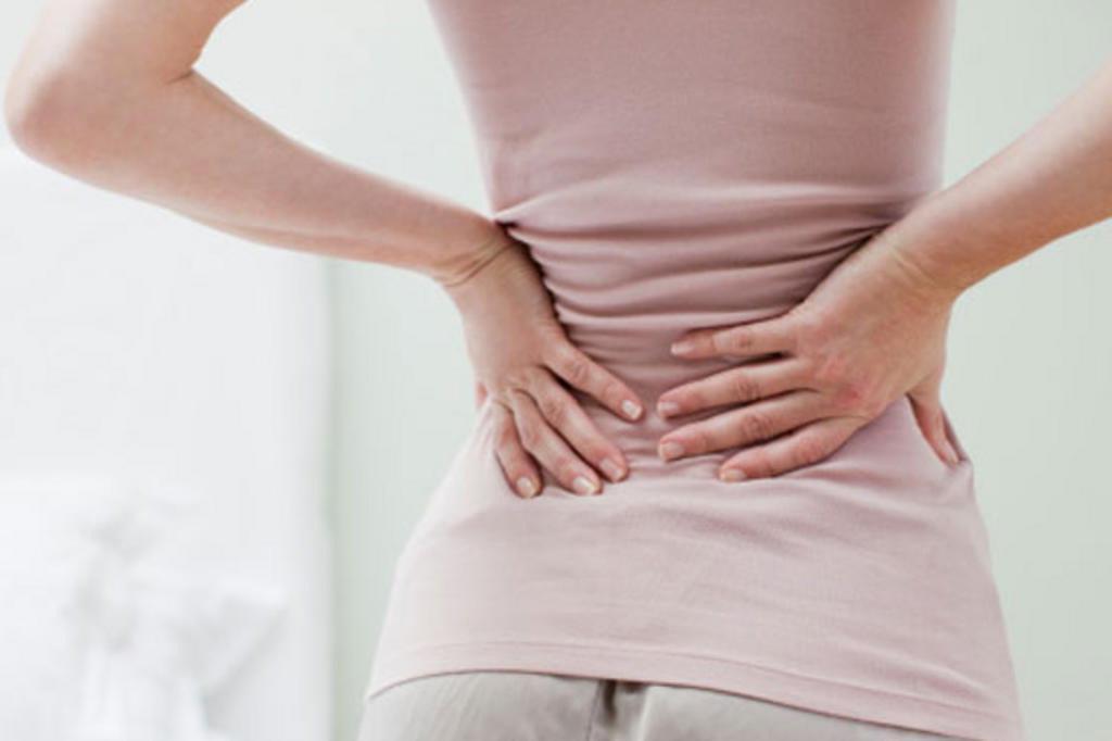 O que se pode fazer para melhorar a postura ao dormir e no ambiente de trabalho  (Sociedade Brasileira de Ortopedia/Divulgação)