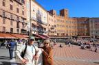 Itália: leitores destacam os lugares mais legais para se visitar arquivo pessoal/Arquivo Pessoal