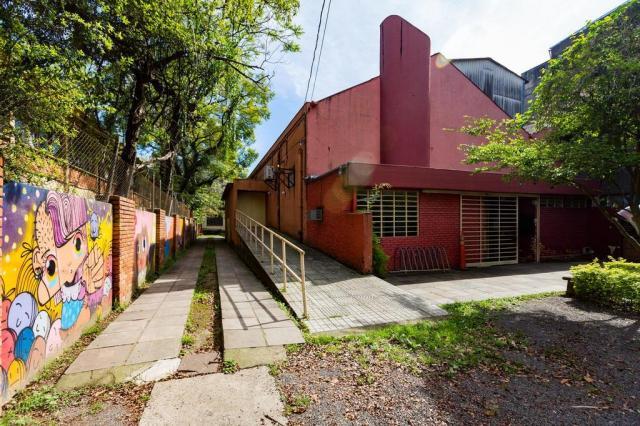 Fechado em 2014, Teatro de Câmara Túlio Piva deve reabrir só em 2017  Omar Freitas/Agencia RBS